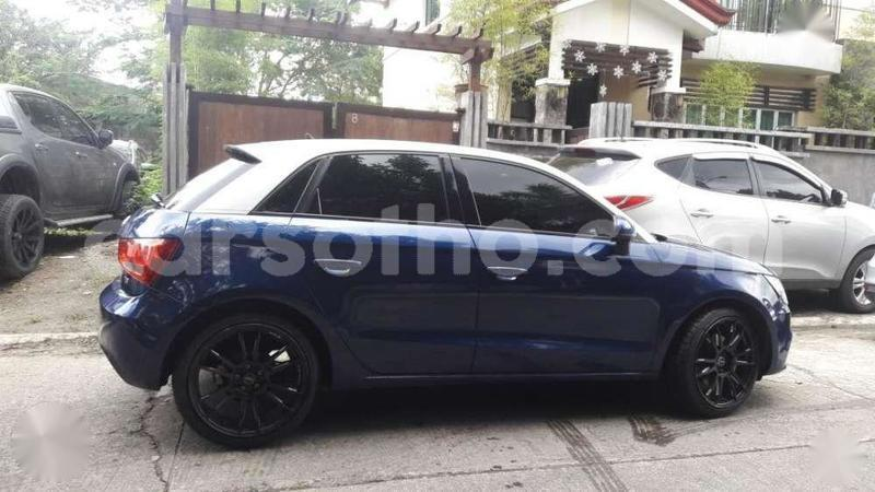 Big with watermark 2014 s audi a1 for sale . . . . . .