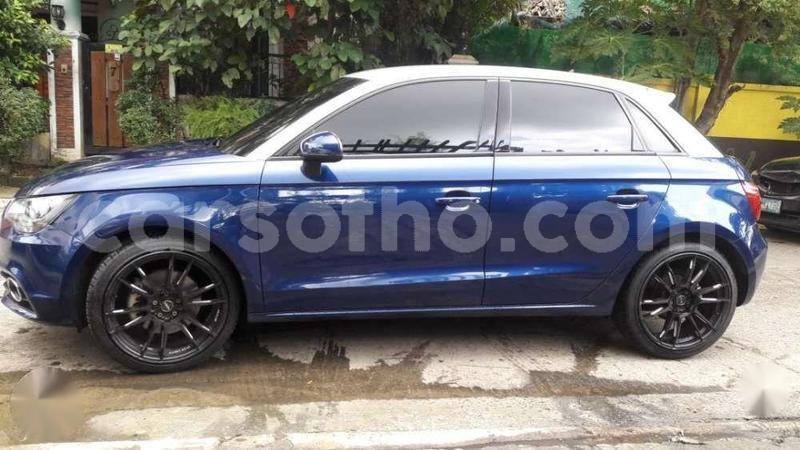 Big with watermark 2014 s audi a1 for sale . . .. . .