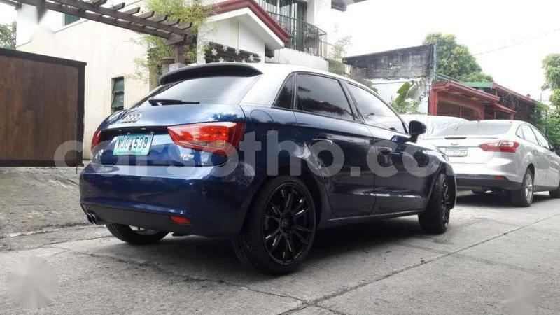 Big with watermark 2014 s audi a1 for sale ......