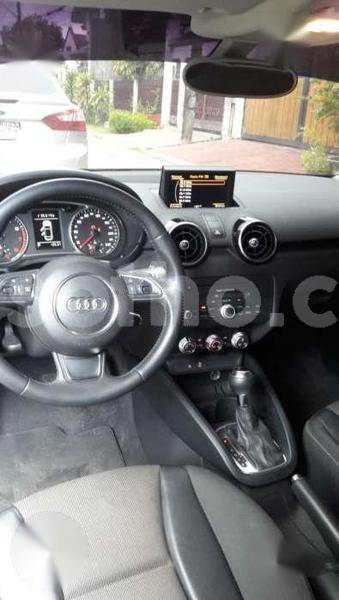 Big with watermark 2014 s audi a1 for sale ..