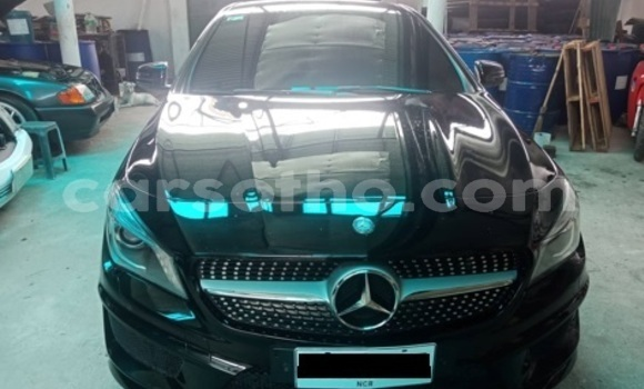 Medium with watermark 2015 mercedes benz cla250 4matic sedan for sale ..