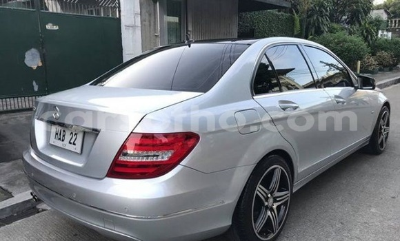 Medium with watermark 2011 mercedes benz c180 for sale . .. .