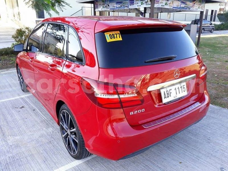 Big with watermark 2015 mercedes benz b200 for sale ..