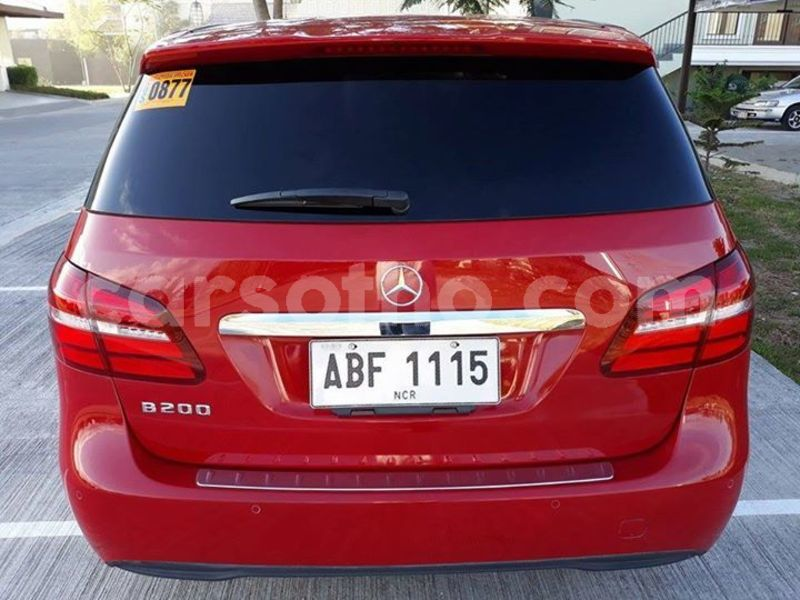 Big with watermark 2015 mercedes benz b200 for sale .