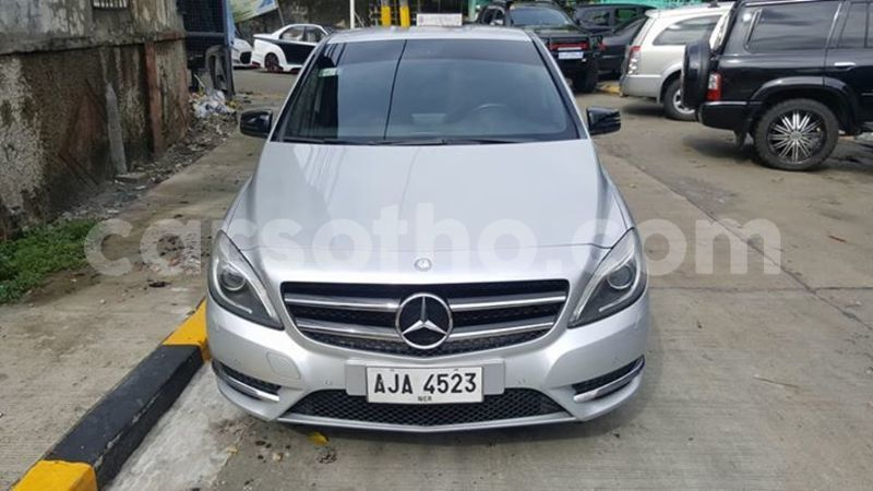 Big with watermark 2014 mercedes benz b200 for sale .. .