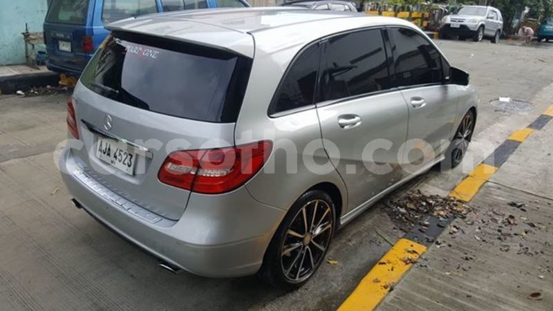 Big with watermark 2014 mercedes benz b200 for sale .