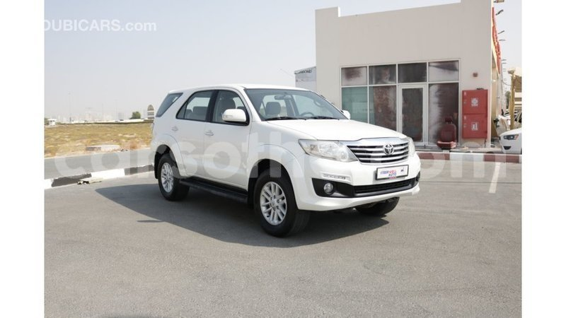 Big with watermark toyota fortuner maseru import dubai 11955