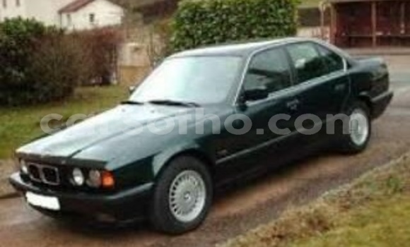 Buy Used BMW 5–Series Other Car in Maseru in Maseru