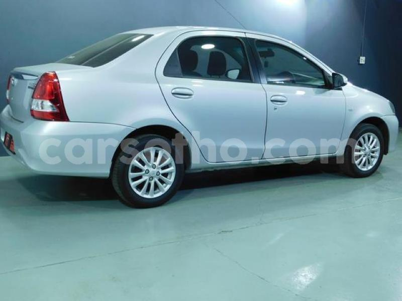 Big with watermark toyota corolla butha buthe quthing 12046
