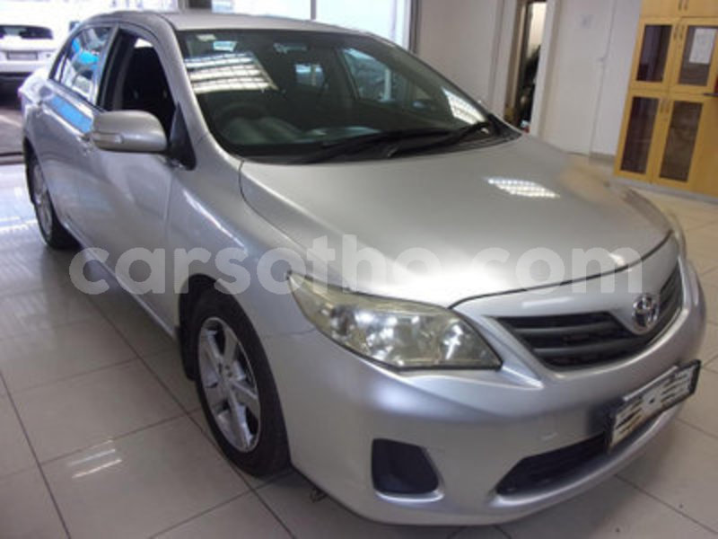 Big with watermark toyota corolla 2016
