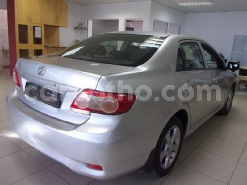Big with watermark toyota corolla 2016 2