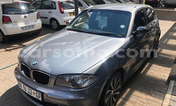Medium with watermark bmw 3