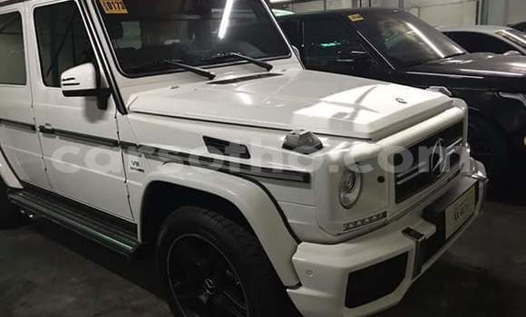 Buy Used Mercedes‒Benz 190–Series Other Car in Mafeteng in Mafeteng
