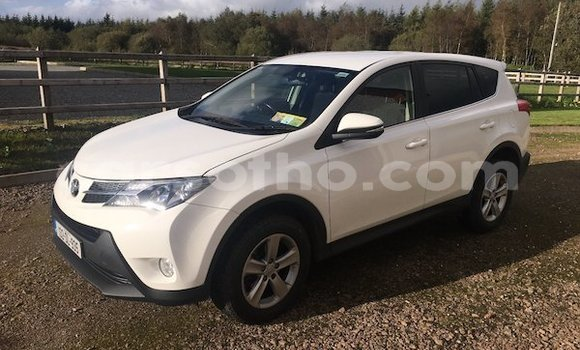 Medium with watermark rav4 2013