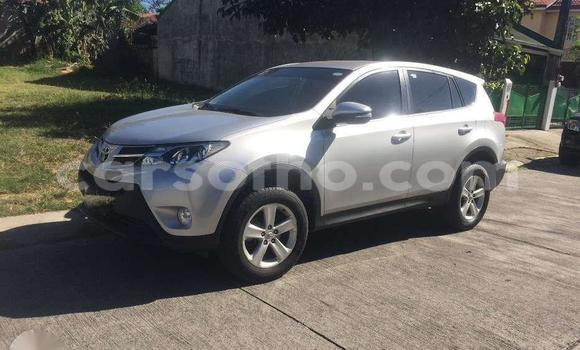 Medium with watermark 2014 toyota rav4 for sale 2