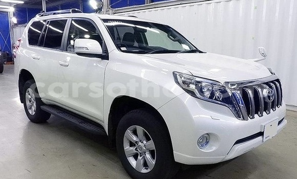 Medium with watermark 2014 toyota land cruiser prado 1