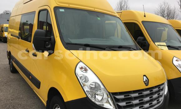 Buy Used Renault Master Other Truck in Qacha's Nek in Quthing