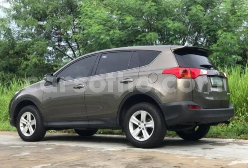Big with watermark 2013 toyota rav 4 for sale