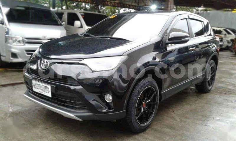 Big with watermark 2016 toyota rav4 for sale .....