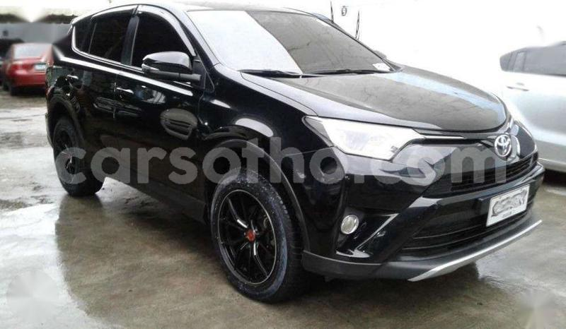 Big with watermark 2016 toyota rav4 for sale ........