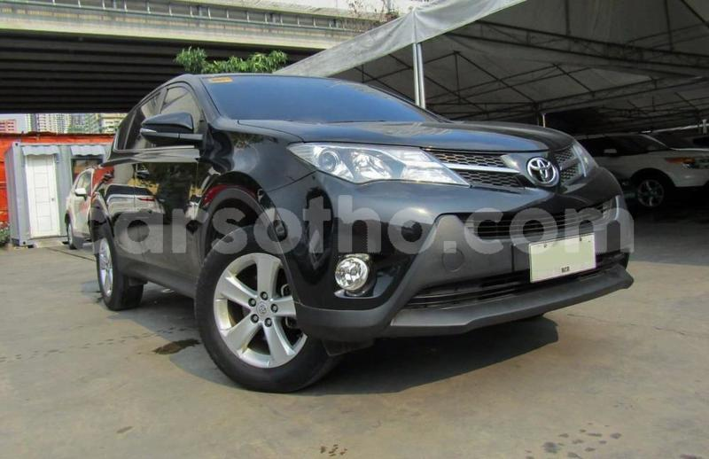 Big with watermark 2015 toyota rav4 active automatic
