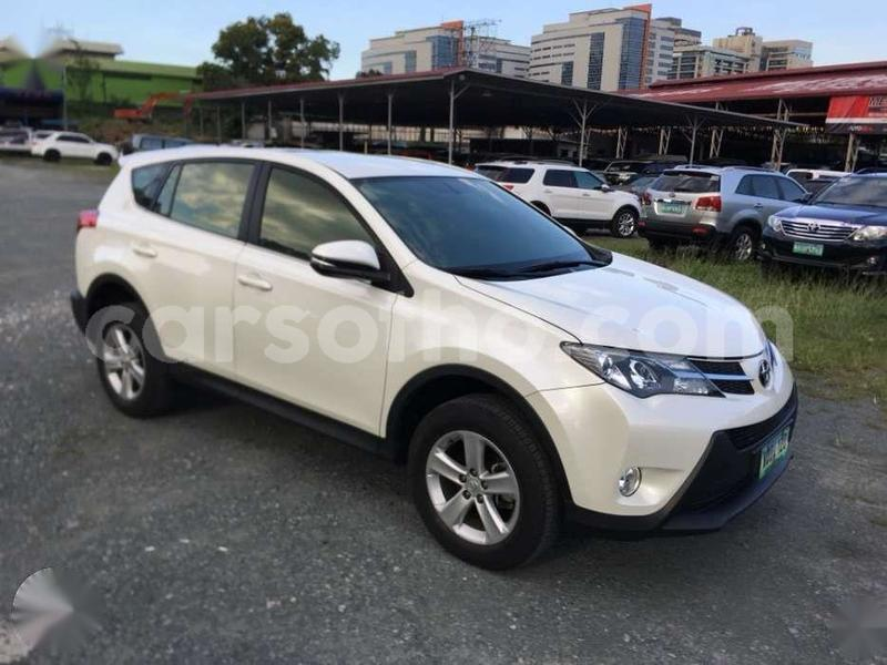 Big with watermark 2013 toyota rav4 for sale ....