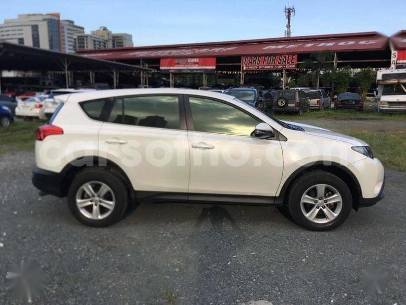 Big with watermark 2013 toyota rav4 for sale .