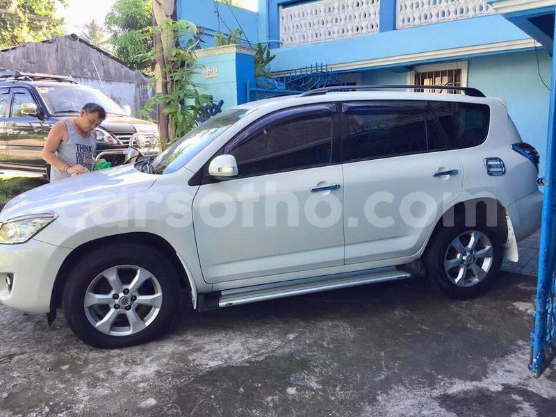 Big with watermark 2011 toyota rav4 for sale ...