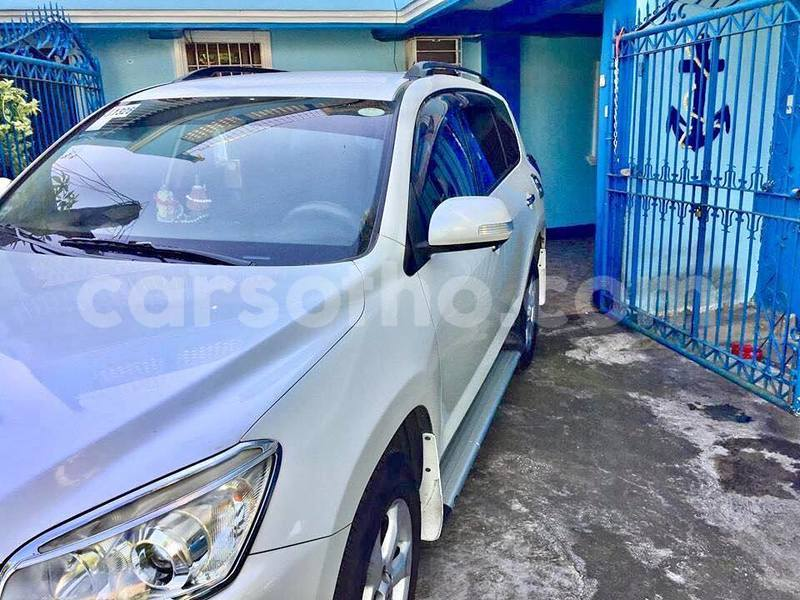 Big with watermark 2011 toyota rav4 for sale