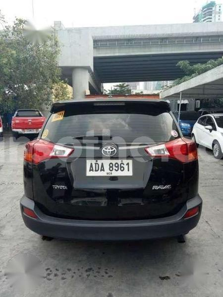 Big with watermark 2015 toyota rav4 4x2 .......