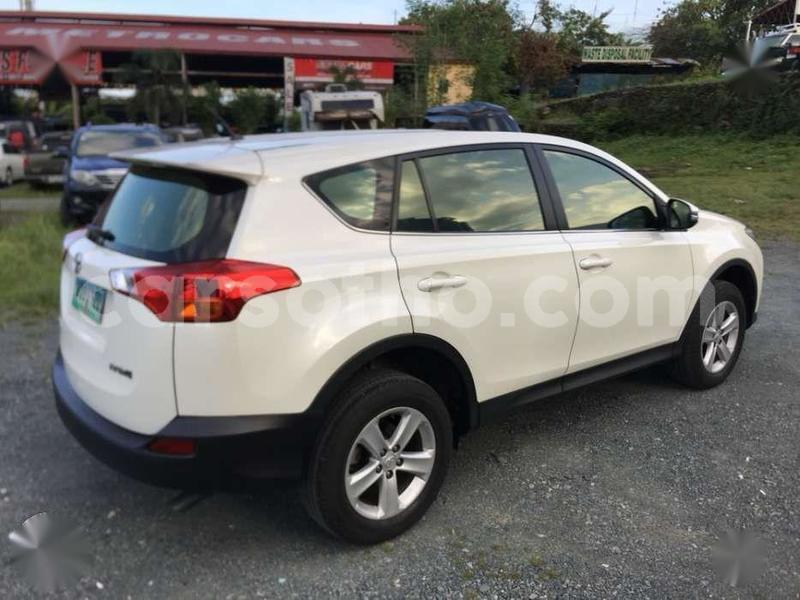 Big with watermark 2013 toyota rav4 for sale