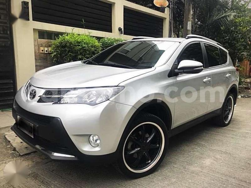 Big with watermark 2015 toyota rav4 for sale .1