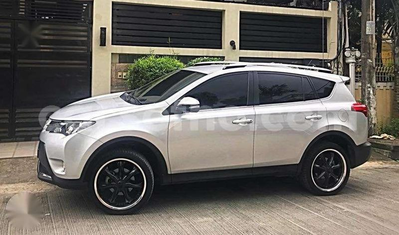 Big with watermark 2015 toyota rav4 for sale .1.